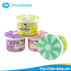 China hot products for 2016 eco friendly good fragrances rose household home air fresheners for room