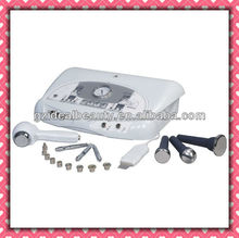 4 in 1 Microdermabrasion Skin Care Product (M022)