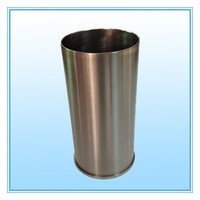 cylinder liner kit for hino DM100 11467-1440 DS70/DS90 11467-1280 EB300/EB400 11467-1180 ED100/ER200 11467-1370