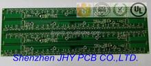 Professional pcb manufacturer electronic circuit