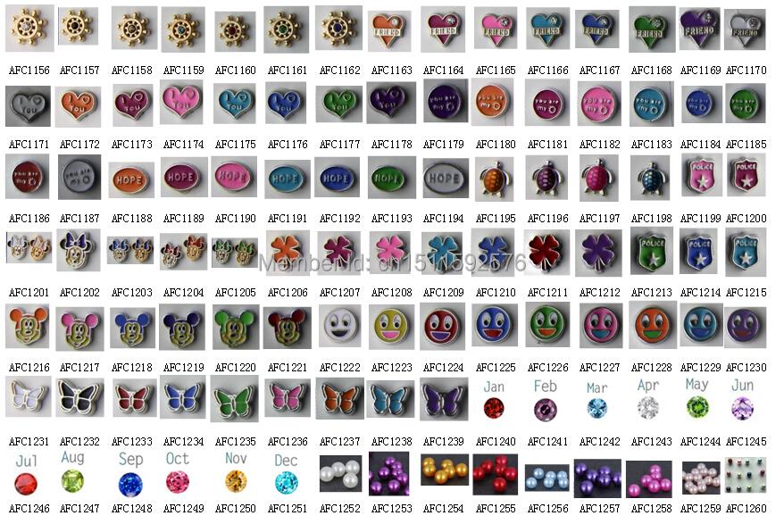 floating charms catalog11.jpg