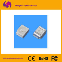 3528 0.06w Smd White Warmwhite Led Diode,3528 Smd Led
