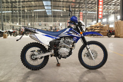 Chinese Hot Sale 200cc Motorcycle, Cost-effective Motorcycle,Chinese 200cc Dirt Bike Motorcycle