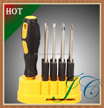 Wholesale different kinds of mini home hand tools set