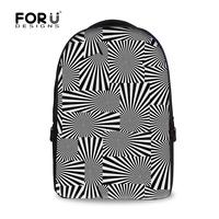 2014 laptop backpack bag for teenage girls, fashion girls laptop bags