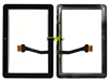 Wholesale low price lcd display touch screen for samsung tab 10.1 p7510 p7500 verizon i905