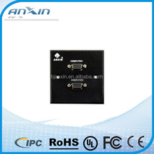 2014 good quality new antique wall switches