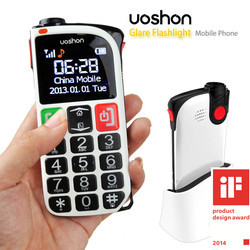 Top grade hot selling no brand cell phone