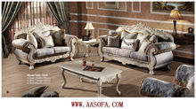 pictures wood italian cheap furniture shop