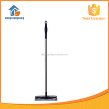 new design products in alibaba China manufacturer good quality mop tv