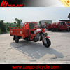 heavy duty tricycle/tricycle 3 wheel/tricycles motorcycles