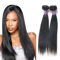 Trending Hot Products 2015,Indian Straight Hair Extension For Black Woman