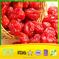 sweet dried cherry tomatoes dried tomato