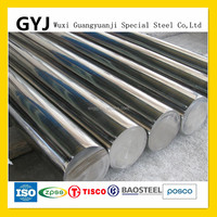 Best Price ISO Certiification Astm A276 410 Stainless Steel Round Bar