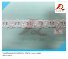 T/C Lace Trim,black lace trim,lace fabric wholesale!