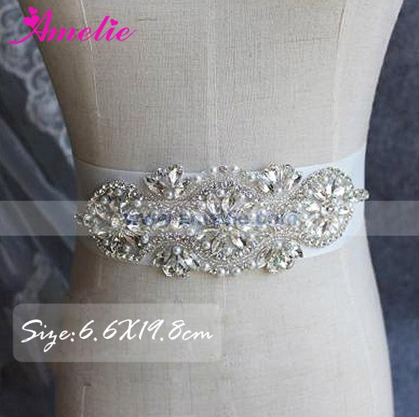 AS358 crystal wedding sash applique (1).jpg