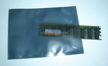 buy direct from china manufacturer ESD Anti-Static Shielding Bags