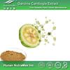 50% Hydroxycitric Acid Extract, Hydroxycitric Acid Powder, HCA Garcinia Cambogia Extract