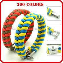 wholesale shamballa bracelet for sale