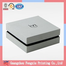 Hot Sale Luxury Customized Handmade Gift Paper Box