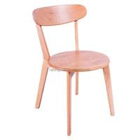 Wood Elegant Walmart Dining Table Chairs