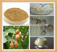 High Quality Horse Chestnut Extract Escin,Aescigenin