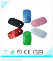 Most inexpensive colored wireless keyboard and mouse combo with attractive price