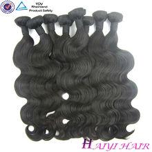 Large Stock 100% Human Virgin Hair vietnam virgin hair