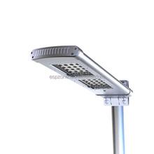 Easy Install All In One Solar Energy Light Price List