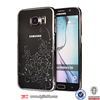 For Samsung s6 phone case,for Samsung G920 S6 mobile phone case cover