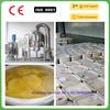 Honey processing machine and honey making machine