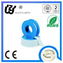 12mm high demand products ptfe bathroom seal for sanitary ware