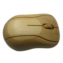 wireless bamboo mouse,universal wireless bluetooth mouse,bamboo wood optical mouse