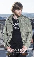 glo-story leather bomber jackets brands original