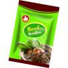 10g Sachet Halal Beef Bouillon Powder