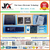 (electronic component) wifi component