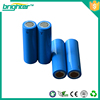 lithium rechargeable batteries with 800 capacity rechargeable 14500 battery