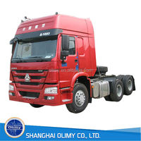 Olimy fiberglass truck cargo box frp cargo box