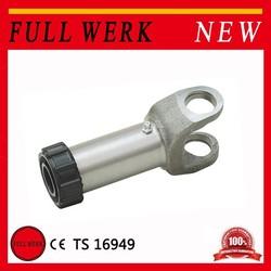 car/auto parts slip shaft yoke
