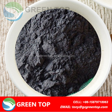 sugar industry chemicals,wood based activated carbon,activated charcoal
