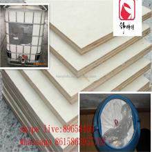 white glue for gypsum board / plasterboard