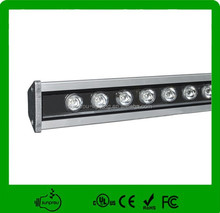 2015 terminal connection diode protection small volume led grow light 84w