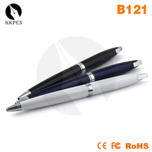 Jiangxin Simple design sublimated pens for Japan market