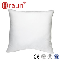 Top Sale Cushion Inners Wholesale