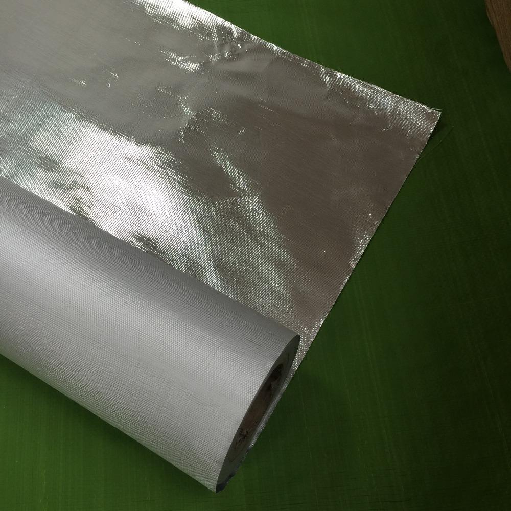 Fiberglass Insulation Tools Buy Fiberglass Insulation