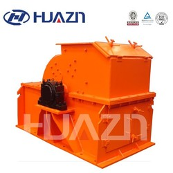 2015NEW Mining Machinery/Hammer Crusher/DAHUA PC 1000*800