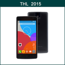 THL 2015 MTK6752L 5.0 Inch FHD Screen Android 4.4 4G LTE Smart Phone