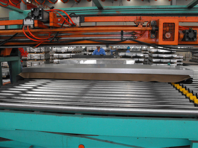 316ti stainless steel round bar price per kg for medical equipment