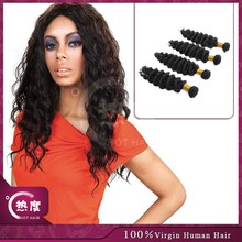 hothair high quality wholesale hair extensions south africa virgin brazilian hair