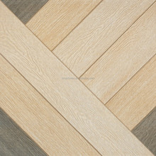 Wooden porcelain tiles 60X60cm from Foshan factory